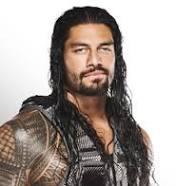 WWE - Superstars 01