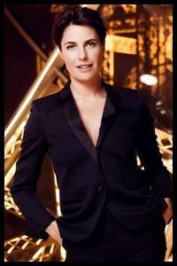 Sur France 2, quelle émission Alessandra Sublet présente-t-elle ?