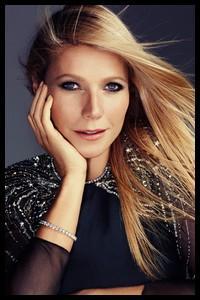Voici une actrice américaine bien connue. Cochez la bonne orthographe de son nom.