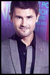 Christophe Beaugrand a repris la présentation d'une ancienne émission de TF1, désormais diffusée sur NT1. Laquelle ?