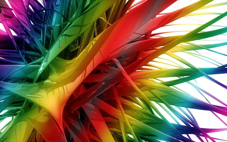 Des couleurs, encore des couleurs ! 7