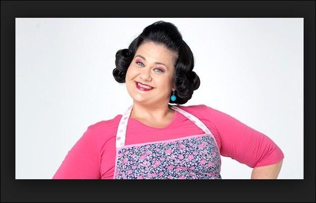 Comment Olga appelle-t-elle Violetta dans la saison 1 ?