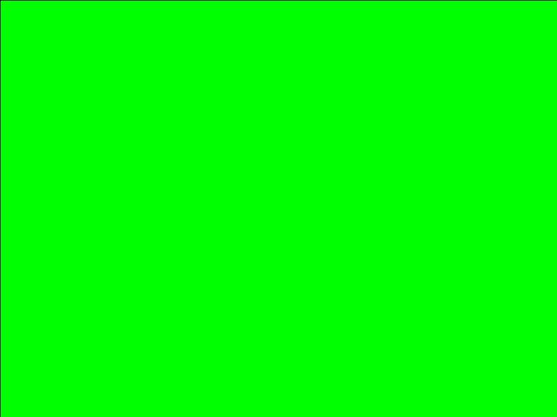 Donnez le nom de la couleur ci-contre.