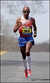 Combien de kilomètres un marathon compte-t-il ?
