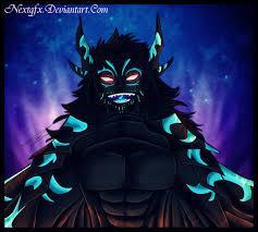 En rapport avec la question 5. Qui est son dragon Slayers ?
