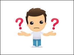 Sur Quizz.biz, peut-on passer une question si on ne trouve pas la réponse ?