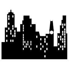 Quelle est cette ville ? (3)