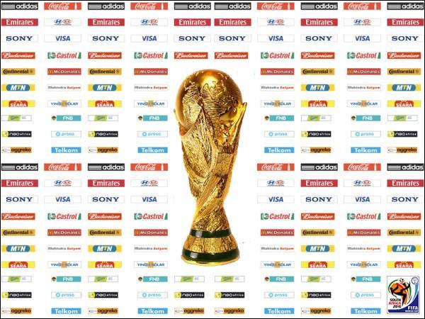 Quizz coupe du monde de football quiz football equipe - Le meilleur buteur de la coupe du monde ...