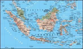 Comment appelle-t-on l'étude des cartes géographiques ?