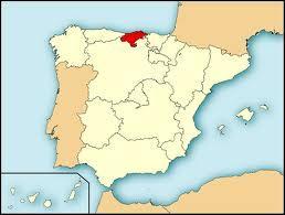 """Dans quelle communauté la commune espagnole appelée """"Cartes"""" est-elle située ?"""