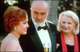 Grâce à ces trois personnages, trouvez le nom de ce film !