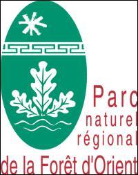 Si vous voulez prendre l'air dans le parc naturel de la Forêt d'Orient, vous devrez vous rendre près de Troyes, en région Champagne-Ardenne. Dans quel département ?