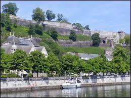 Le fort de Loncin est un des douze forts construits pour défendre la ville de Liège, en Belgique. Dès le début de quelle guerre fut-il détruit ?