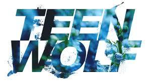 « Teen Wolf »