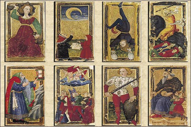 Le Musée français de la carte à jouer, unique en France, est situé dans le département des Hauts-de-Seine, à Issy-les-Moulineaux, dans la région :