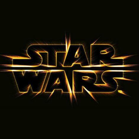 (Canon) Star Wars - Très difficile (1)