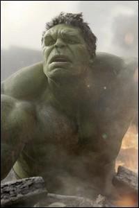 Hulk a déjà été interprété par ces trois acteurs. Mais lequel joue dans ce film ?