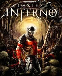 Les sept péchés de Dante's Inferno