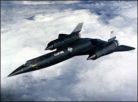 Cinéma - Dans quel film Will Smith s'entraîne-t-il au golf sur l'aile d'un Lockheed A-12, un avion espion américain ?