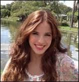 Qui embrasse Camila dans la saison 2 ?