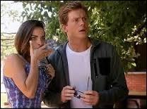 Avec quelle personne Jade et Matías ont-ils un plan contre Germán dans la saison 2 ?