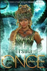 Quelle est la fin heureuse d'Ursula ?