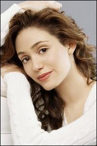 Quel est le nom de cette actrice qui fut notamment à l'affiche des films «Le Fantôme de l'Opéra», «Poséidon» ou encore «Dragonball Evolution» ?