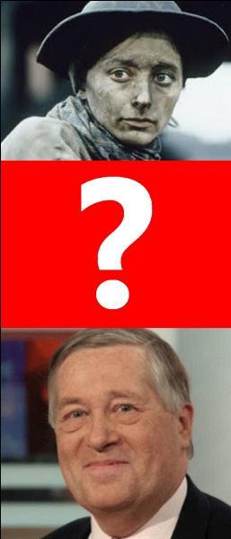 Quelle est la bonne réponse ?