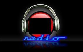 Quelle radio représente ce logo ?