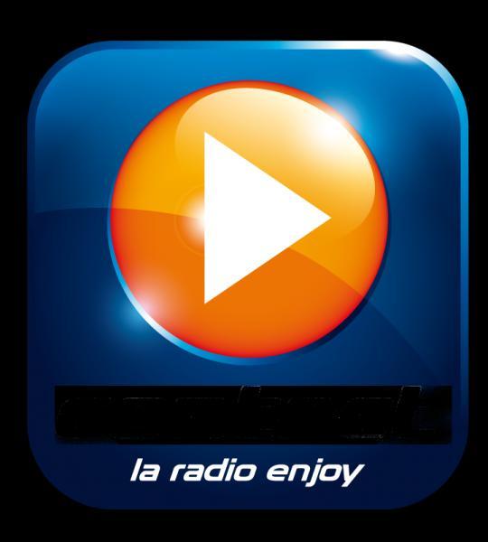 Quelle radio représente ce logo ?(c'est une radio départementale) ici du 62