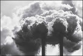 Quelle catastrophe nucléaire a créé un nuage radioactif en 1986 ?