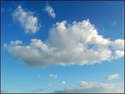 """Quel poète a écrit """"Ballade : Quand à peine un nuage"""" ?"""