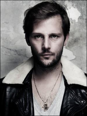 Quel est le nom de cet acteur français ?