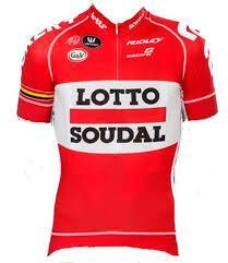 Lotto soudal (bélisol) 2014 (2)