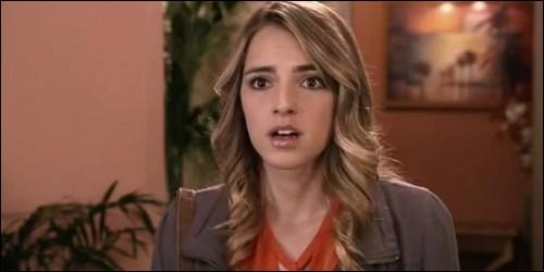 Où Jo Taylor, la petite-amie de Kendall, part-elle pour tourner un film ?