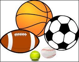 Dans quel sport parle-t-on de talonneurs, de demi de mêlée ou demi d'ouverture ?