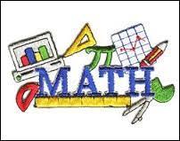 En mathématiques, un gogol est le nombre 1 suivi de ...