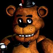 « Five Nights at Freddy's »