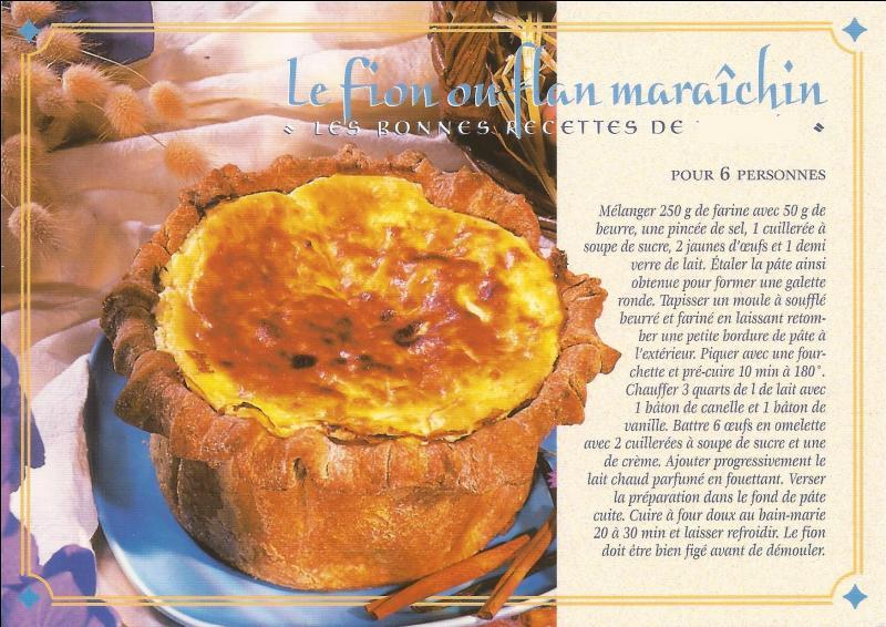 Vous avez posté cette carte postale depuis la région des Pays de la Loire, et plus précisément -------.