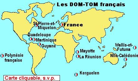 La France dans l'Union européenne et dans le monde