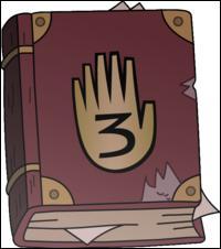 Qui a le journal n°3 au départ ?