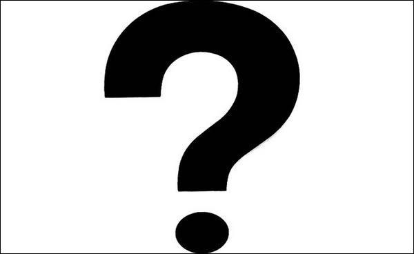 Quel est le nom du gnome qui ne sait dire que son propre nom ?