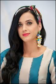 Combien de NRJ Music Awards Katy a-t-elle déjà remportés en tout ?