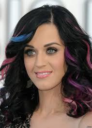 : Katy Perry