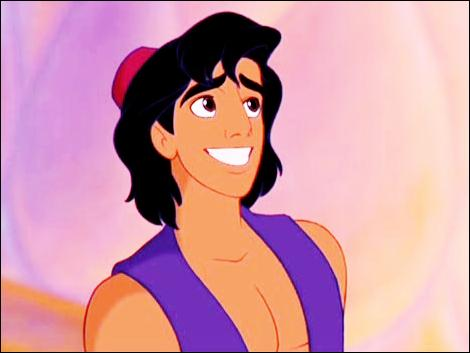 Comment a-t-il rencontré Jasmine ?