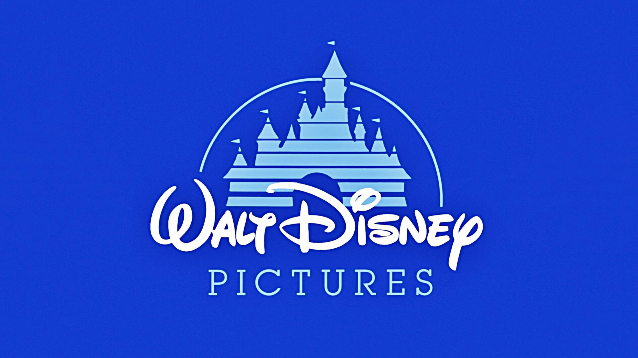 Disney (1/3) : Les héros principaux et secondaires