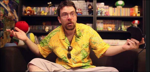 Quel est le premier niveau qu'il teste dans le jeu ''Young Indiana Jones'' ?