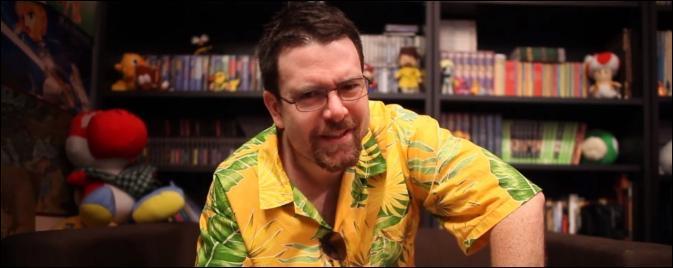 Dans combien de vidéos Fred parle-t-il de Batman ? (que ce soit en jeux ou en film)