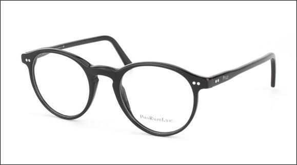Ariol a-t-il des lunettes ?