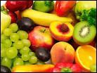 Parmi ces fruits, lequel est nocif pour la santé ?